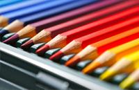 企业网站可用性提高四项原则
